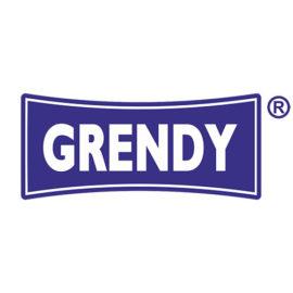 """Расширение линейки ТМ """"Гренди"""""""