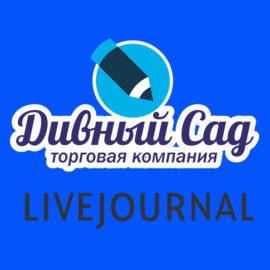Ведем блог в ЖЖ
